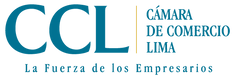 logo_ccl.png