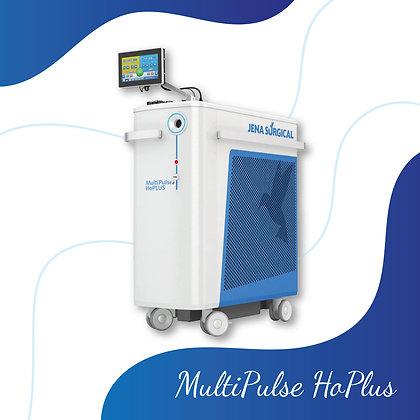 MultiPulse HoPlus