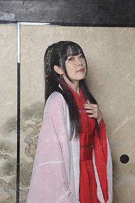 Yuri (コピー).jpg