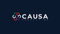 CAUSA small logo.png