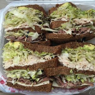 #FoodieNews: Beyer Deli