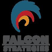 FS Logo NEW.png