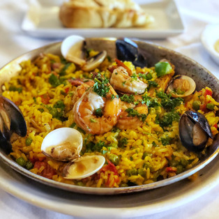 #FoodieNews: Romesco