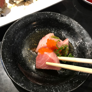 #FoodieNews: Goody's Sushi & Grill