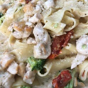 #FoodieNews: Italgo