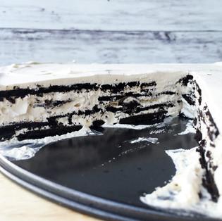 3 Recipes for Ice Box Cake