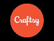 Craftsy_logo_orange-circle.png