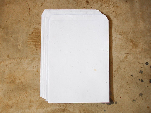 5 Envelopes A3  I  Off white