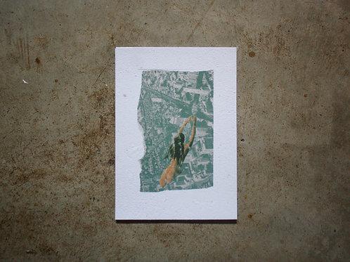 Print Feromônia_7  I  por Ana Brito