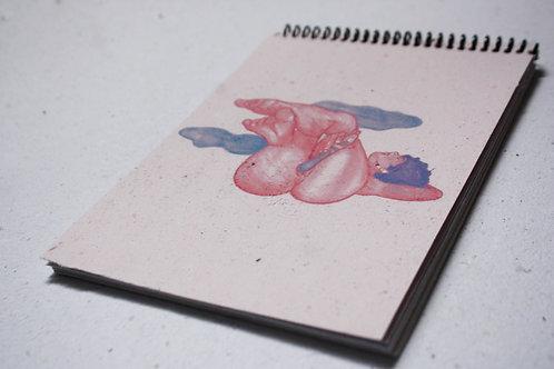 Caderno Layse_4