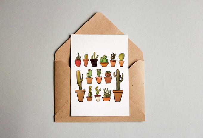 Cacti_card.jpg