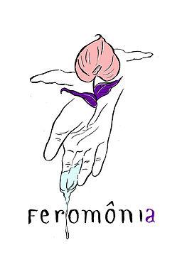 logo-feromonia_vertical.jpeg
