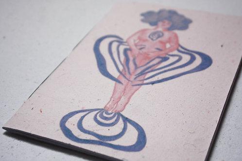 Caderno Layse_2