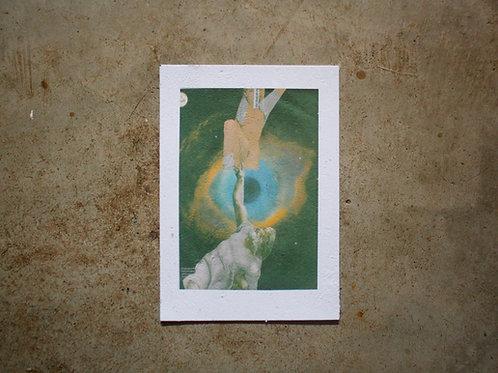 Print Feromônia_8  I  por Ana Brito