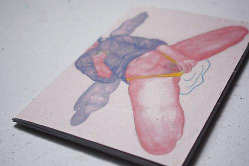 Caderno Layse_3