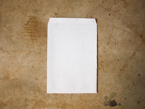 Envelope A4  I  Off white