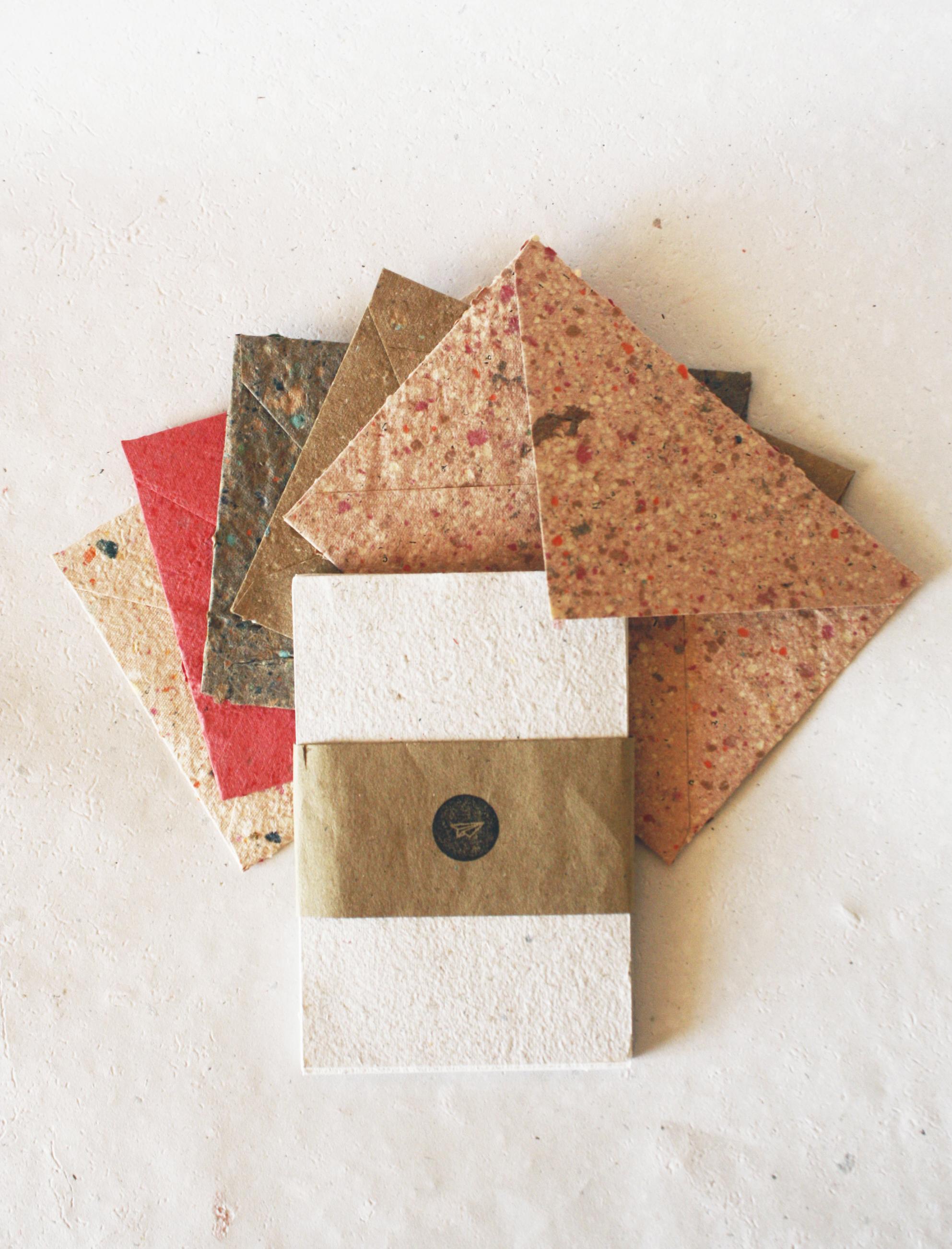 Kit_cartões_+_envelopes_3