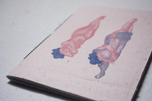 Caderno Layse_1