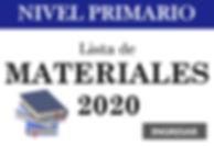 materiales 2020 pri.jpg