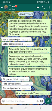 WhatsApp Van Goghs 7.jpg
