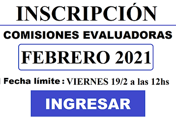 inscripcion mesas FEB.png