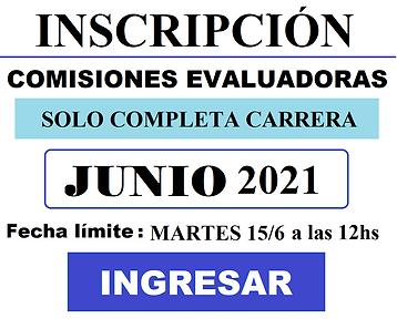 inscripcion mesas JUNIO .png