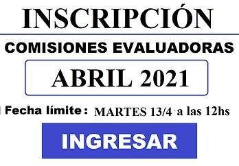 inscripcion mesas ABRIL.png