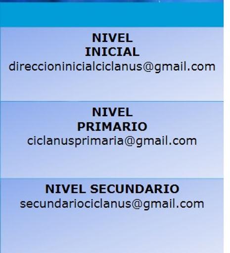 emails colegio.jpg