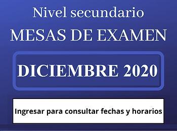 MESAS DE EXAMEN DIC.jpg