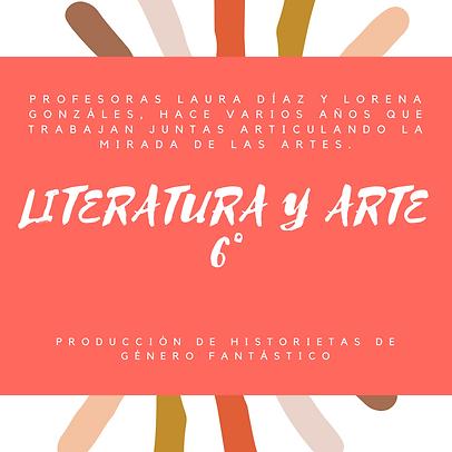 LITERATURA Y ARTE.png