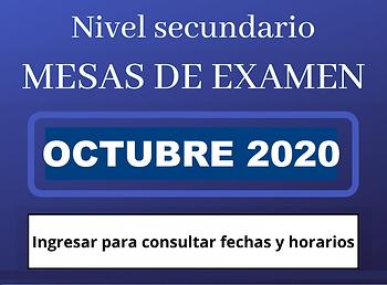 MESAS DE EXAMEN OCT.png