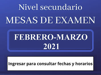 MESAS DE EXAMEN FEB.jpg