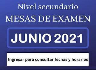 MESAS DE EXAMEN JUNIO 21.jpg