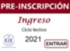 ingreso 2020.png