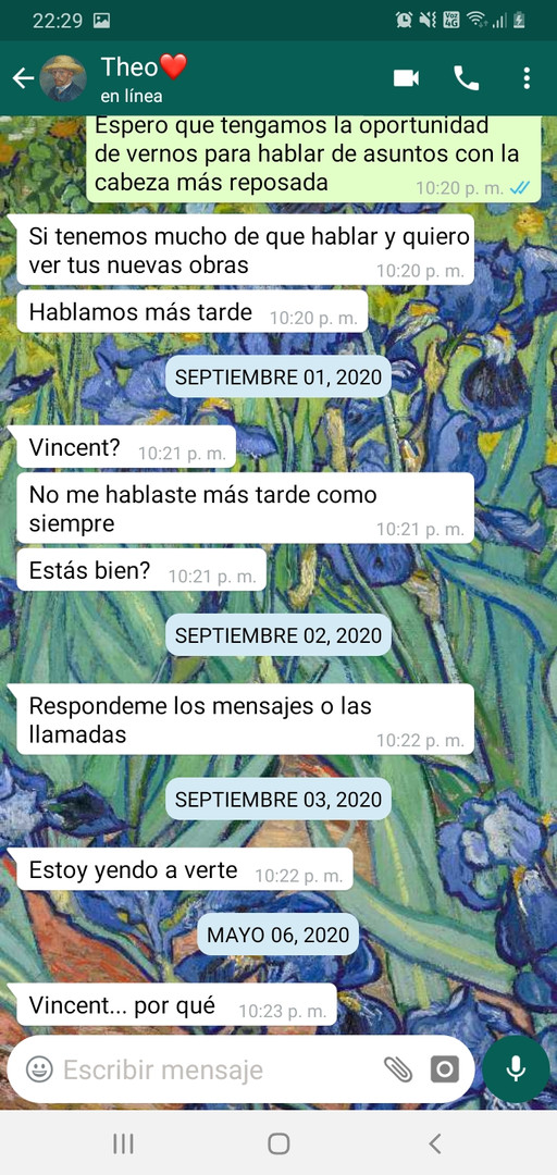 WhatsApp Van Goghs 10.jpg