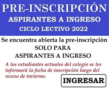 PRE INGRESO 22.png