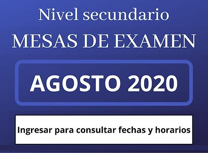 MESAS DE EXAMEN.png
