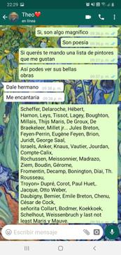 WhatsApp Van Goghs 2.jpg
