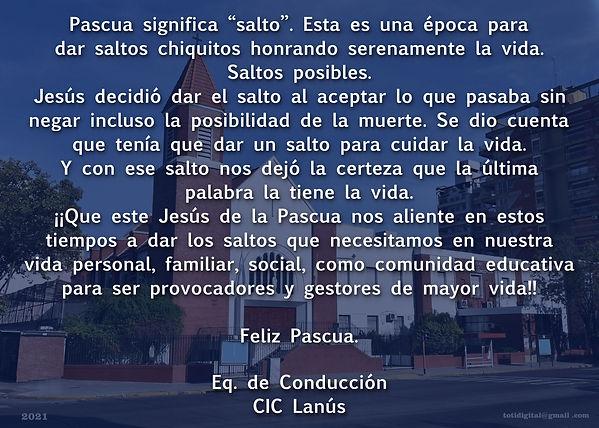 Saludo Pascual.jpg