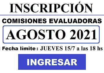 inscripcion mesas AGOSTO 21.png