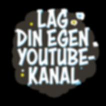 logo-youtubeboka.png