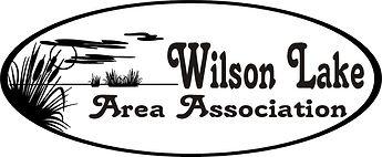 WLAA_Logo_2.jpg
