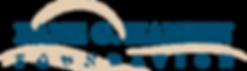 Hansen-Logo-300x86.png