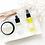 Thumbnail: 2 Step Skincare Set