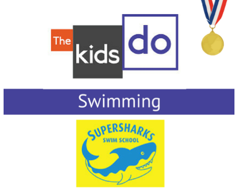 Swimming - Were you kids inspired by Olympian Adam Peaty and Paralympians Bethany Firth and Ollie Hy