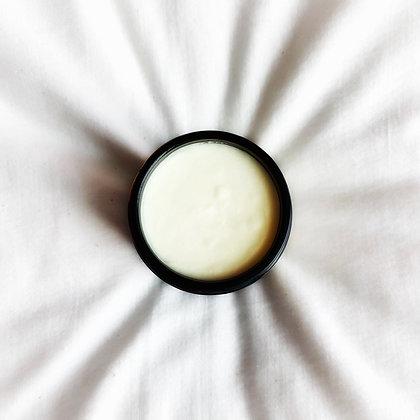 Oatmeal + Honey   All Purpose Skin Food
