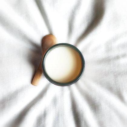 Cocoa Butter + Vitamin E   All Purpose  Skin Food