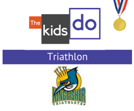 Triathlon - Were you kids inspired by Olympian Alistair Brownlee and Paralympian Andy Lewis?