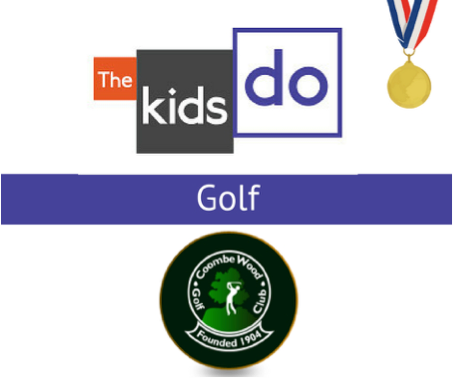 Golf - Were you kids inspired by Olympian Justin Rose?