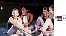 Keeping Ballet En Pointe - Special Feature on Classical Dance
